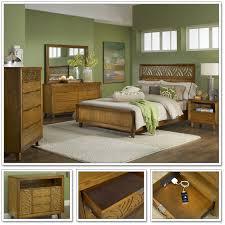 Bedroom Outlet San Francisco Pilotschoolbanyuwangicom - Bedroom outlet san francisco