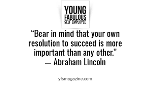 35 inspirational quotes that will change your business yfs
