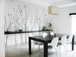 wallpaper ideas for decorating your interiors tree wallpaper