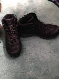s bean boots size 11 best 25 ll bean hiking boots ideas on ll bean duck