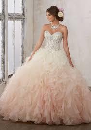 vizcaya quinceanera dresses mori quinceanera dress style 89123 750 abc fashion
