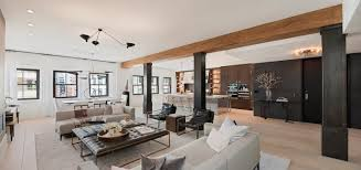 fashion mogul serge azria lists 443 greenwich penthouse for 17 3m