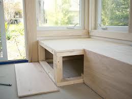 Work Benches With Storage Kitchen Bench Seating With Storage Bookshelf U0026 Bench Seat With