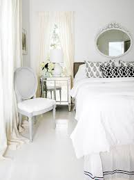 Ideas To Decorate Home 10 Ideas To Decorate Above Your Bed That You Can Do Today