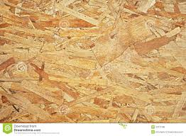 recycle wood board plywood stock photo image 72043022