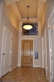 how to paint your fiberglass door entryway makeover part 3 all