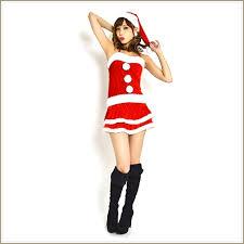 santa costumes ayukaman rakuten global market santa costumes 5447 favor