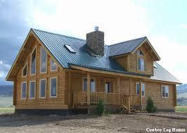 cedar homes floor plans cedar homes plans lovely lindal cedar homes floor plans awesome home