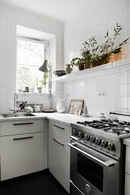 rental kitchen ideas decorating a colorless rental kitchen 5 white rooms with simple
