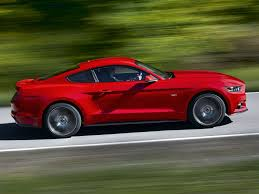 ford mustang usa price 2015 ford mustang the thing leaked now with high res
