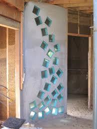 brique de verre cuisine cuisine design cloison salle de bain brique verre angers angers con