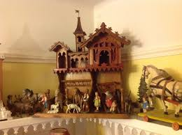Toy Barns 118 Best Toy Barns And Animals Images On Pinterest Antique Toys