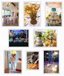All Inclusive Wedding Venues All Inclusive Wedding Packages Fl Destination Wedding Services