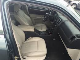 chrysler 300 city select auto sales