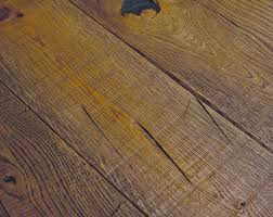 wood flooring options what will you choose hardwood flooring