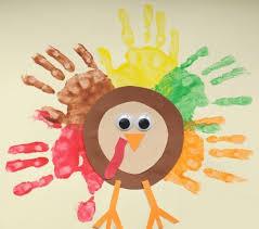 turkey takes fun and unique turkey crafts for kids super impulse