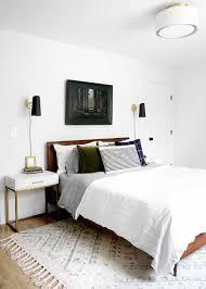 minimal room minimal masculine master bedroom the fauxmartha