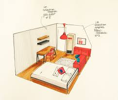 chambre vintage ado chambre ado vintage affordable merveilleux lustre pour chambre ado