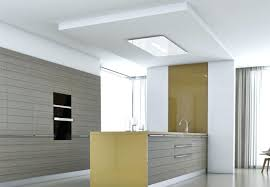 ceiling mounted kitchen extractor fan ceiling hood ceiling mounted cooker hoods kitchen extractor fan