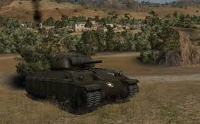Armchair General Armchair General World Of Tanks Sleepsuperbly Com
