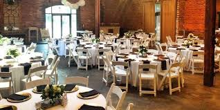mills wedding enterprise mill events weddings get prices for wedding venues in ga