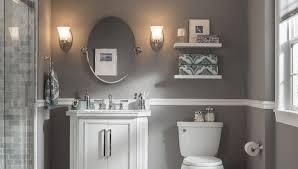 Bathroom Handyman Exquisite Handyman