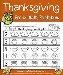 271 best thanksgiving activities images on