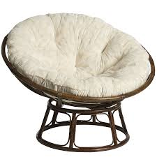 Papasan Ottoman Slipper Chair Papasan Chair With Ottoman Papasan Chair Papasan