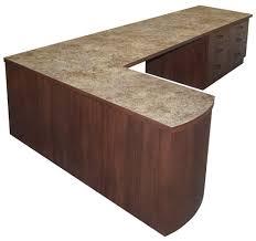 Executive Reception Desk Custom Reception Desks Executive Desks Office Desks And Check