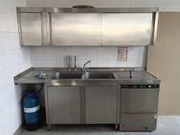 gastro küche gebraucht udden kche gebraucht kchen kln poolamicom kchen gebraucht kln