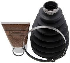 lexus gx470 cv joint amazon com 04427 60140 442760140 outer cv joint boot 103