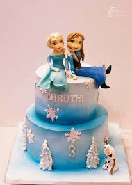 interior design frozen themed cake decorations design decor