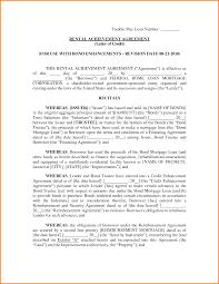 sample of termination letter for rental agreement best resumes