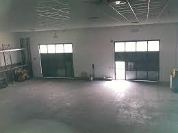 cerco capannone in vendita capannoni industriali livorno in vendita e in affitto cerco
