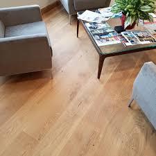 Orange Glo Laminate Floor Cleaner Greenpointe Wood Floor Supplies Linkedin Wood Flooring