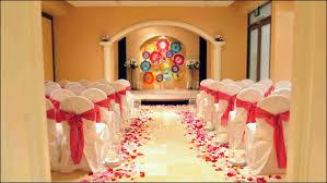 wedding arch las vegas weddings in las vegas planet evgplc