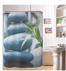 3d render interior design rukle neat bathroom high res planner app