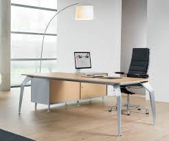 bureau mobilier produits mobilier de bureau cap oise hauts de votre