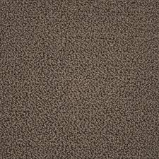 trafficmaster tranquility color cocoa powder texture 12 ft