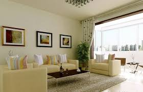 House Interior Design House Interior Designs Bangalore Interior - Interior design house images