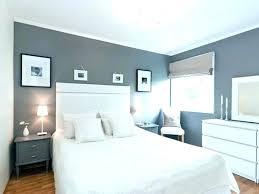 gray walls in bedroom light gray bedroom walls instagood co