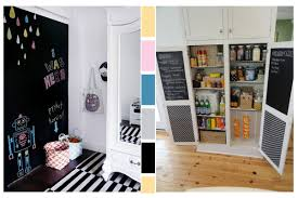 chalkboard paint ideas wall stunning ideas chalkboard paint