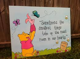 25 pooh piglet quotes ideas piglet quotes