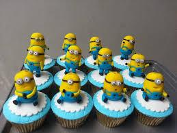 minions baby shower baby shower minion cake baby custom cakes baby cake