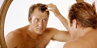 hair burst complaints regaine for men minoxidil