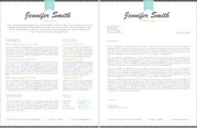 pages resume template 2 resume templates for pages reflection pointe info