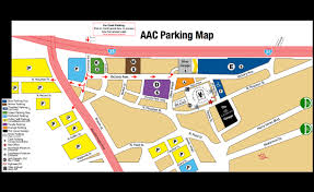 aac map airlines center dallas tickets schedule seating