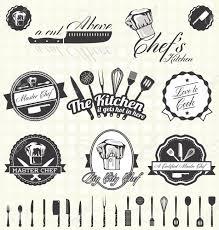 kitchen canister labels 100 kitchen canister labels 15 innovative diy kitchen