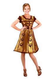 angels halloween city doctor who costumes halloweencostumes com