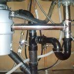 kitchen faucet clogged kitchen faucet clogged faucet aerator faucets reviews kitchen best
